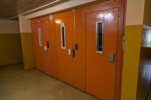 Vij.I.Mestrovica-102 lift