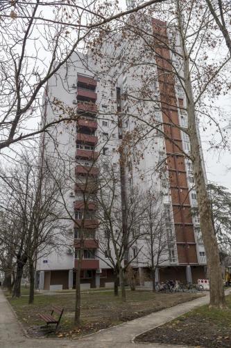 Vij.I.Mestrovica-102 zgrada